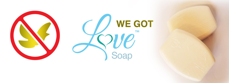 TBM-Shop-Banner-2-soap