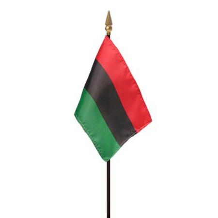 RBG-small-flag